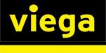 viega-logo_test